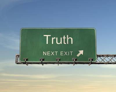 Truthpic(1)