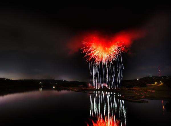 exploding_heart_m