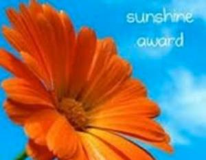 sunshine-award1