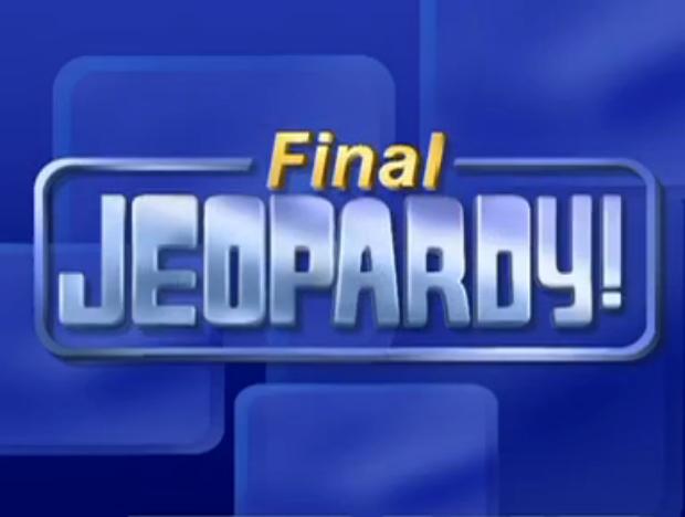 Final_Jeopardy_Season_17.jpg