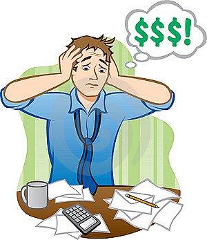 financialstress