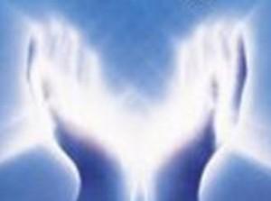 healing_hands-300x223