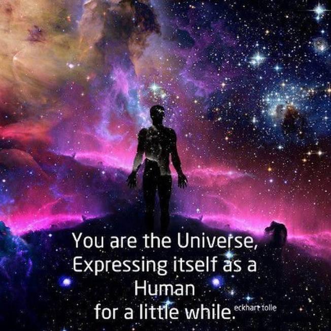 eckhart-tolle-universe