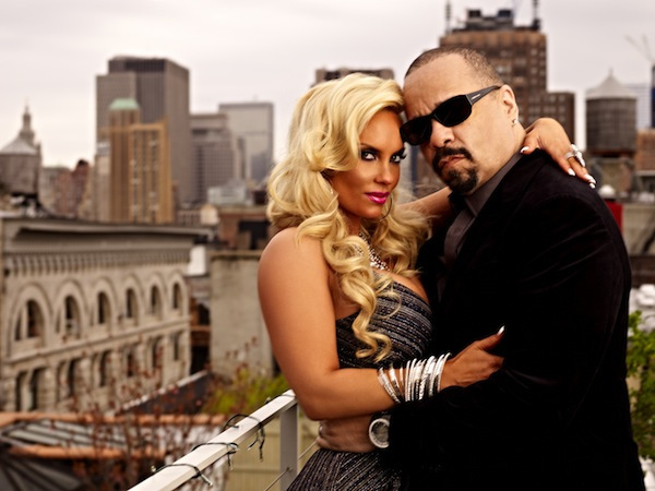 Ice-T-and-Coco-Discuss-Their-Wedding-Day