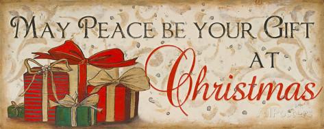 patricia-pinto-peace-at-christmas