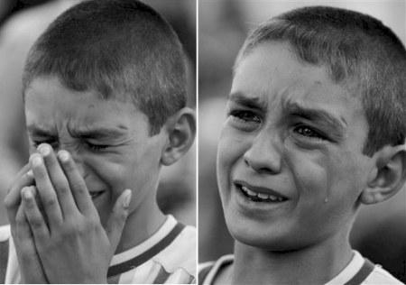 boy-crying.jpg?w=652