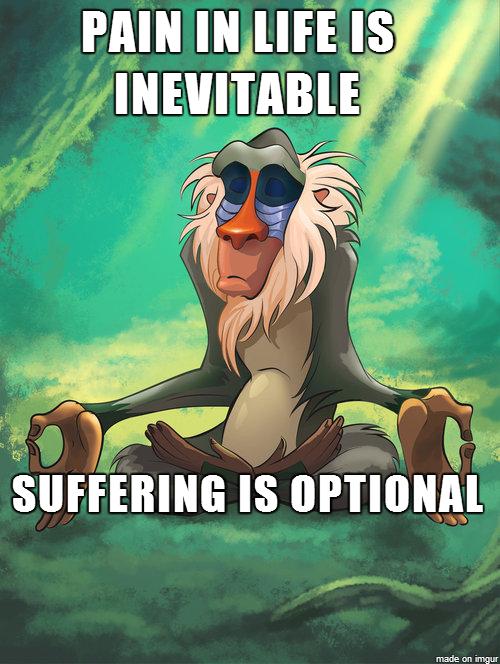 pain-amp-suffering-68921