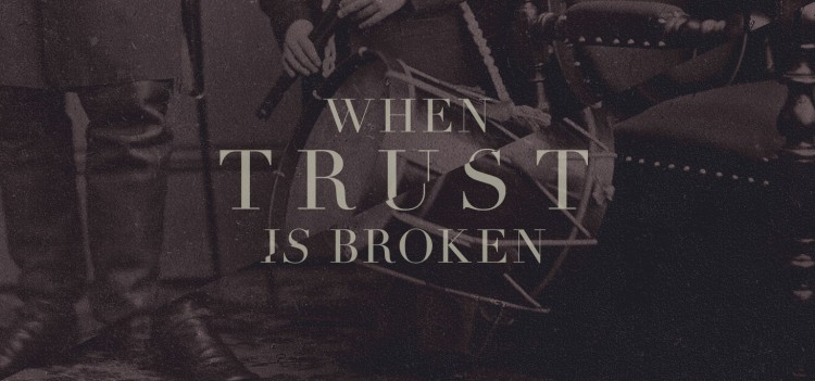 When-Trust-is-Broken