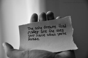when_you_re_awake_by_miaboas-d4pkp0n
