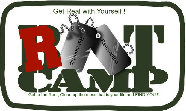 boot-camp111