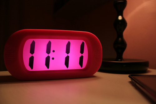 1111-alarm-clock-dreams-pink-Favim.com-243186