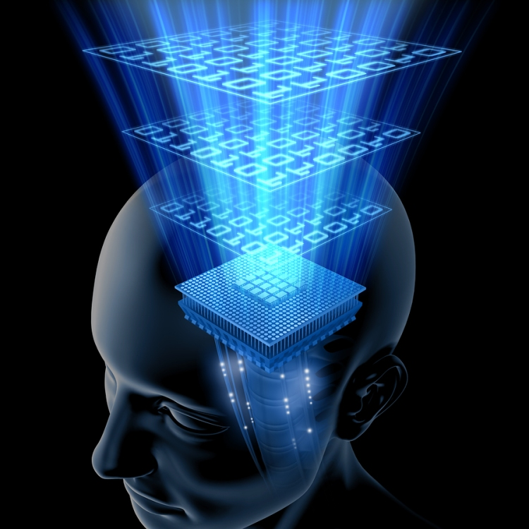 bigstockphoto_the_brain_is_thinking_process_1909054